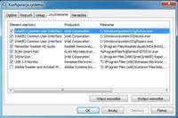 Windows7 - Aktualizacje spowolniły start dopiero co postawionego systemu