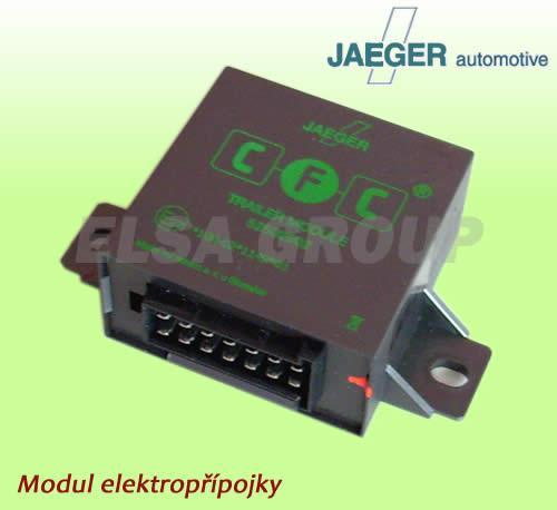 7 Pin Trailer Wiring Schematic further Trailer Wiring Diagrams Offroaders 4 For Diagram in addition 7 Way Trailer Plug Wiring Diagram together with 3 5 Mm Jack Wiring Diagram 2 moreover Servo Motor Controller And Tester Using 555 Timer. on 5 pin trailer wiring diagram