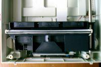 UMAX Astra 2000P - Reaktywacja skanera