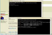 GeForce GTX 650 Ti - Sterownik ekranu przestał odpowiadać ale odzyskał sprawność