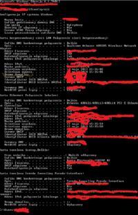 Konfiguracja routera Belkin F5D9630-4