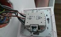 Radiowe sterowanie roletami - jaki sterownik?