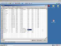 sterowanie zał/wył czuwanie w Integra 64 + Int-RX4