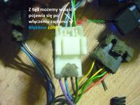 http://obrazki.elektroda.pl/3369228500_1388854612_thumb.jpg