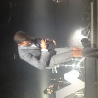 07/12/2014 Stromae Berlin Columbiahalle 3369829400_1418240558_thumb