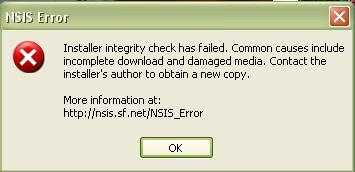 Prośba - Wirus - ciagu.exe, brak możliwości otworzenia stron antywirusowych.
