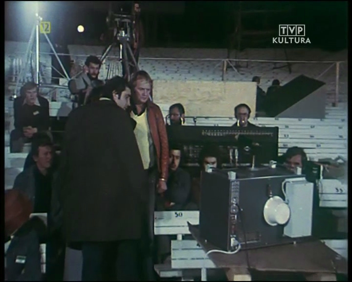 Jak przekonwertowa� filmy *.TSV zapisane przez Tunery Cyfrowe DVB-T