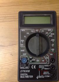 UltraFire BRC 18650 4000mAh 3.7V Li-ion ile �adowa�