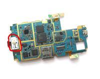 Nie dzia�ajacy przycisk Home Samsung s5830i