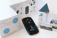 Globalgig - mobilny internet z roamingiem na trzech kontynentach