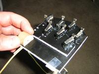 [Początkujący] symulowana klawiatura USB - zestaw programowalny?