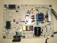 Monitor ACER V193W włącza się i wyłącza