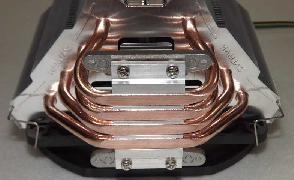 Jakie Ch�odzenie do dualcore intel pentium d 3000 mhz