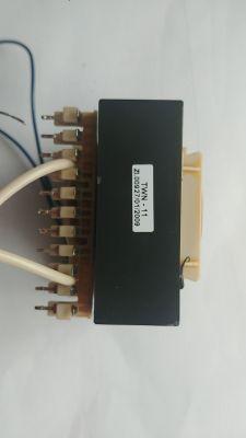 Uszkodzony Elektryzator (Pastuch AGT-1)