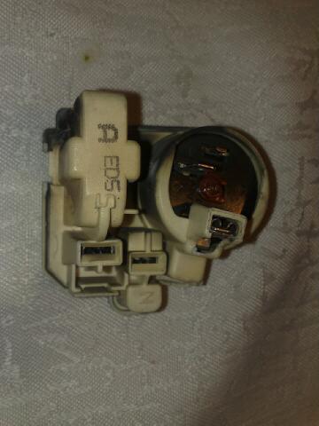 lod�wko zamra�alka marki Ardo model FDP28A