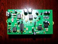 AVT-5196 - wykrywacz metali zerknijcie ...