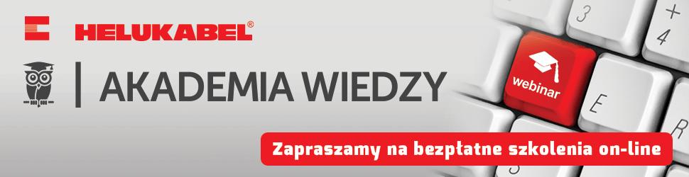 HeluKabel Akademia Wiedzy