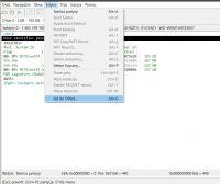 Przywracanie partycji NTFS z RAW w dysku zewnętrznym USB po odłączeniu zasilania