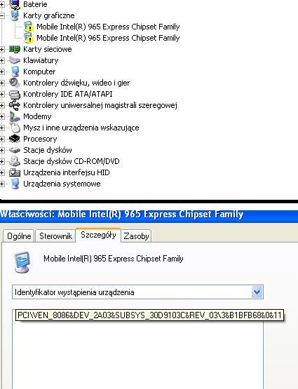 ACPI HPQ0006 2&DABA3FF&0 TREIBER WINDOWS 8