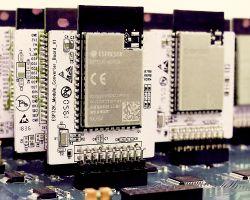 Nowy układ Espressif ESP32-S2 - następca ESP8266?