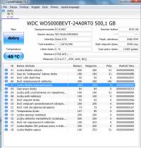 lenovo g560 - blue screen