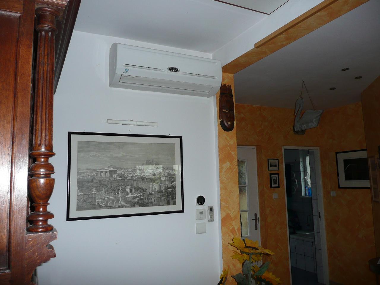 Jakie s� najlepsze systemy CO i CWU dla domu jednorodzinnego ?