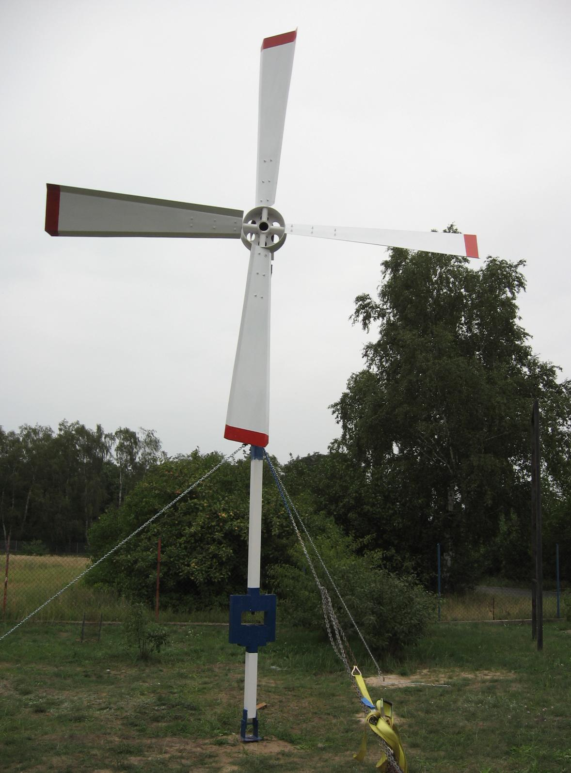 water pumping windmill Water pumping windmills for sale, wholesale various high quality water pumping windmills for sale products from global water pumping windmills for sale suppliers and water pumping windmills for sale factory,importer,exporter at alibabacom.