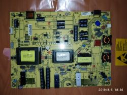[Sprzedam] Moduły z TELEFUNKEN D40F127R3C i TELEFUNKEN D32F294R4CW