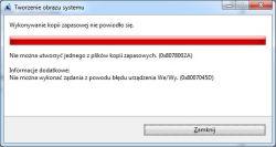 minitower+ssd+hdd - dwa systemy operacyjne na dwóch dyskach