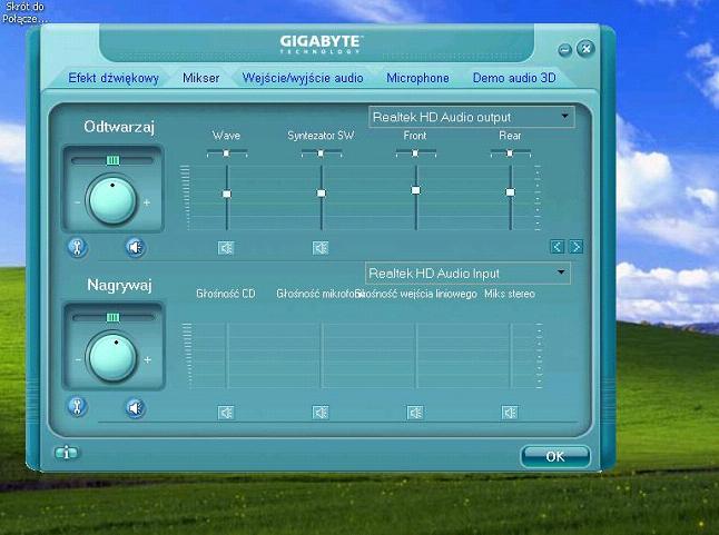 Realtek Hd Audio Manager Driver Windows 7