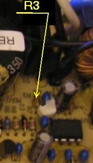 Compaq series PDP-124P model: PS-5181-1HFE 185W - warto naprawiać?
