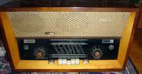 Radio Etiuda 3282 - jak sprawdzić działanie?