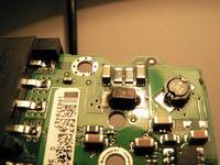 Dysk twardy SEAGATE - Firmware 3.AAJ Seria 7200.9