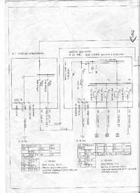 Współczynniki jednoczesności urządzeń elektrycznych.