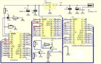 Rezurektor AVR- Proszę o schemat