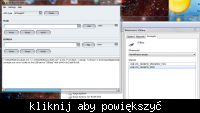 USBasp + avrdude, niewidzi urzadzenia po VID i PID