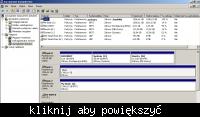 WD 1,5TB, program SmartWare i olanie klenta przez WD