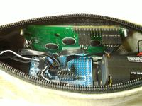 Cyfrowy piórnik (ze ściągą)
