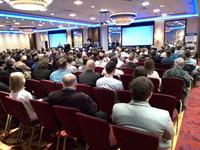 [11.10.2016] NIDays 2016 bezpłatna konferencja NI Warszawa.