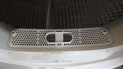 Suszarka kondensacyjna z pompą ciepła czy bez?