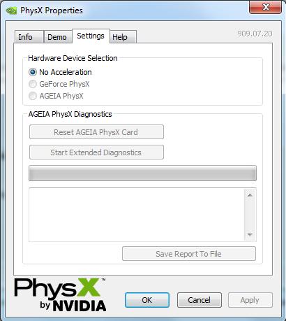 Sony Bravia KDL32v2000 - Połaczenie z komputerem po HDMI
