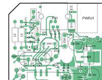 Panasonic KX-TG8070PD Szybkie pytanie szybka odpowiedz