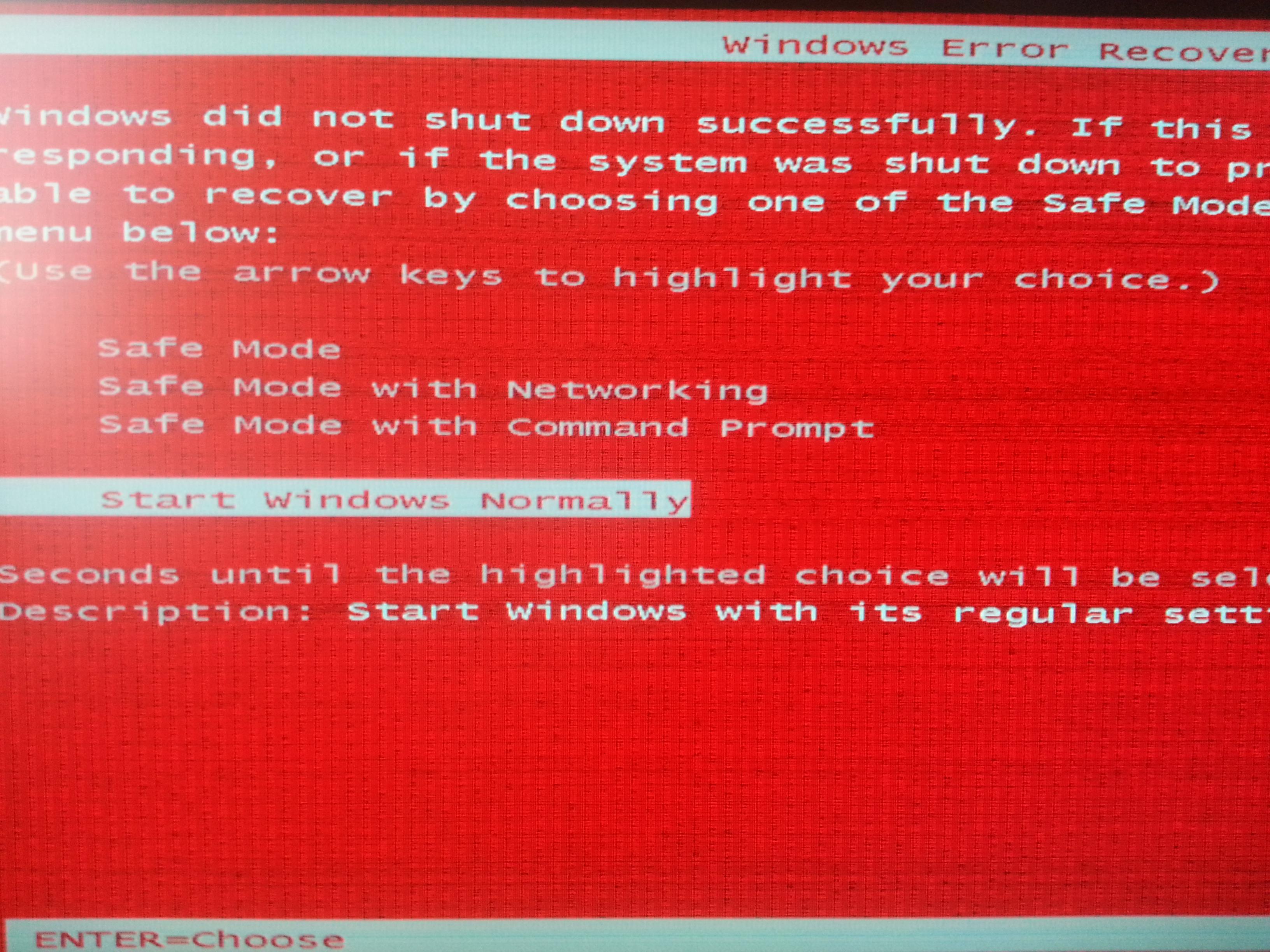 Problem z dzia�aniem monitora LG 25UM65-P