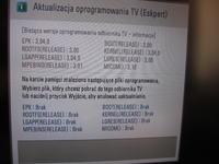 LG 37LG7000 aktualizacja firmware