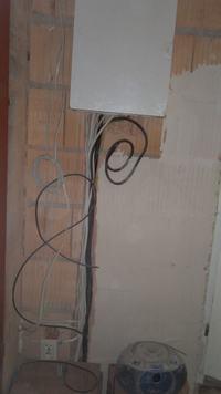 Budowa ma�ej sieci domowej