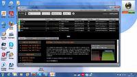 Edimax EW-7318USg - konfiguracja opcji AP Potrzeba kogoś mądrzejszego niż ja