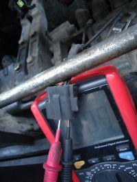 wózek widłowy elektryczny Still r20 błąd 198 - przegrzanie