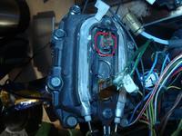 termostat  kupi� do ekspresu sup018 vienna saeco