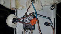 Jaki termostat, termoregulator dla grzałki do prasy hydraulicznej?