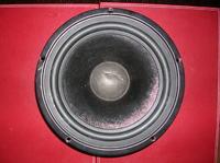 Głośnik ociera po lekkim uderzeniu